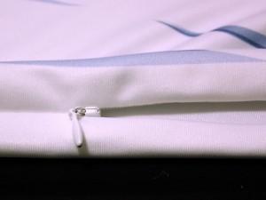 10-zipper